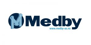 Samarbeidspartner Medby AS