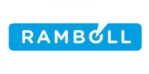 Samarbeidspartner Rambøll