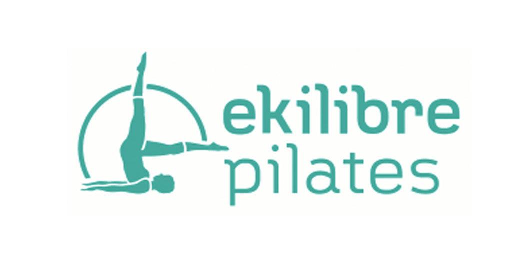 Ekilibre Pilates
